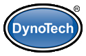 DynoTech Software Information